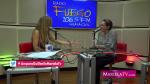 """""""Hubo una mano negra en Los Entenados"""" Amparo Guillen – Miércoles de MarielaTV"""