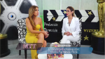 María Fernanda Ríos – Epic MarielaTV