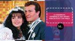 La asquerosa experiencia que Arturo Peniche tuvo con Thalia