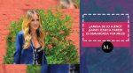 ¿Amiga de los ajeno? Sarah Jessica Parker bajo demanda por miles de dólares