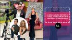 Gabriela Pazmiño responde a Carlos José Matamoros por calificarla de individualista
