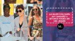 ¡La mujer con quien Jay Z engañó a Beyoncé podría ser Kris Jenner!