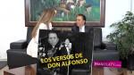 Don Alfonso – EpicMarielaTV