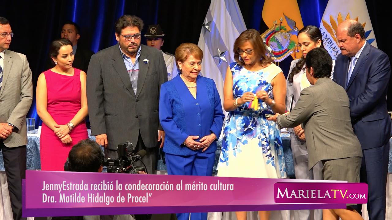 Homenaje a Guayaquil por sus 198 años de Independencia