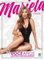Revista Mariela – Edición de Aniversario 119