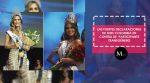Polémica en Miss Universo: Miss Colombia contra participante transgénero