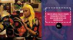 Nicki Minaj bajo fuerte demanda por no devolver ropa de diseñador