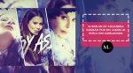 Se burlan de Alejandra Guzmán por sus labios al estilo Kim Kardashian