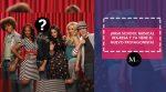 ¡High School Musical regresa y ya tiene nuevo protagonista!