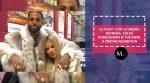 Le pagó con la misma moneda: Khloé Kardashian le fue infiel a Tristan Thompson