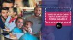Video de Miley Cyrus desata rumores de posible embarazo