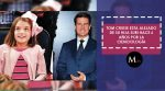 Tom Cruise esta alejado de su hija Suri hace 6 años por la cienciología