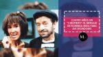 """Cuatro años sin """"Chespirito"""": el mensaje de Florinda Meza para sus seguidores"""