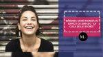 """Bárbara Mori ingresa al elenco de seriado """"La Casa de las Flores"""""""