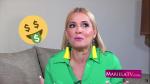 Marián Sabaté – EpicMarielaTV