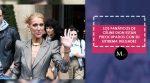 Los fanáticos de Céline Dion están preocupados con su extrema delgadez