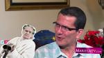 Polo Baquerizo – EpicMarielaTV