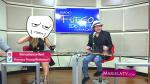 Francisco Pinoargotti – EpicMarielaTV