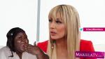 Jasú Montero – EpicMarielaTV (2019)