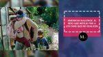 #BirdBoxChallenge, el reto que Netflix pide a los fans que no realicen