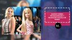 """Margot Robbie protagonizará y producirá película de """"Barbie"""""""