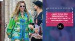 ¿Miley Cyrus está embarazada? la cantante respondió de una manera viral