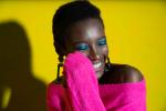 Revista Mariela: Edición 121 – Editorial de moda