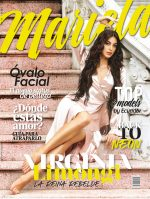 Revista Mariela – Edición 121