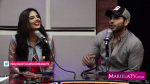 En exclusiva: ¡Dayanara y Jonathan confirman su boda para este año! – Miércoles de MarielaTV