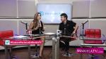 Gustavo Pacheco nos cuenta su verdad del divorcio con Silvana para MarielaTV