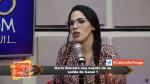 Karin Barreiro: su salida de BLN, nuevos proyectos y más en este Miércoles de MarielaTV