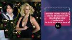 Britney Spears solicita orden de restricción en contra de su exmánager