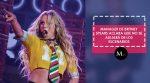 Manager de Britney Spears aclara que no se alejará de los escenarios