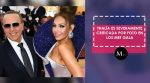 Thalía es severamente criticada por foto en los Met Gala