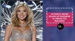 Victoria's Secret dejará de transmitir su desfile por televisión