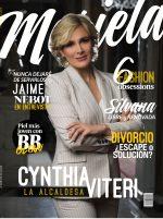Revista Mariela – Edición 122