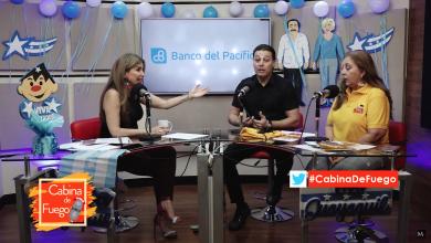 Premios Women to Watch con Alexandra Chancay y los pormenores del deporte nacional con Alfaro Moreno