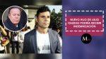 Nuevo hijo de Julio Iglesias podría recibir indemnización del cantante