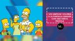 'Los Simpson' volverá a la pantalla grande con una nueva película