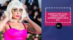 Bullying afectó mentalmente a Lady Gaga