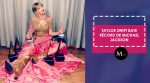Taylor Swift bate récord de Michael Jackson en Premios AMAs