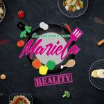 Cocinemos con Mariela: Programa de estreno Temp1