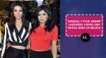 Kendall y Kylie Jenner desarrollarán juntas una nueva línea de belleza