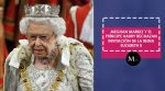 Meghan Markle y el Príncipe Harry rechazan invitación de la Reina Elizabeth II