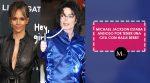 Michael Jackson estaba ansioso por tener una cita con Halle Berry