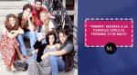 «Friends» regresa a la pantalla chica el próximo 27 de mayo
