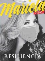 Revista Mariela News 01