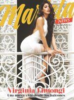 Revista Mariela News 03