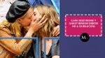 Cara Delevingne y Ashley Benson dieron fin a su relación
