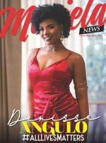 Revista Mariela News 06
